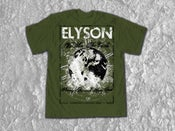 Image of Earth Shirt
