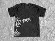 Image of Tree Shirt COMING SOON