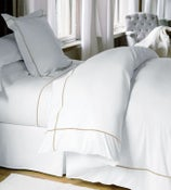 Image of Yves Delorme Athena Bed Linens