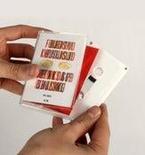 Image of Split Tape