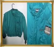 Image of Vintage Member's Only Jacket
