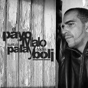 Image of EL PAYO MALO 'Suelto la pala y cojo el boli'