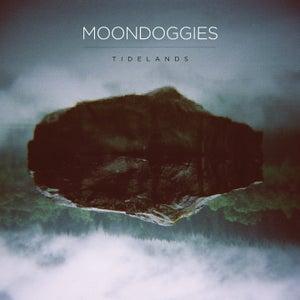 Image of Tidelands (Vinyl)
