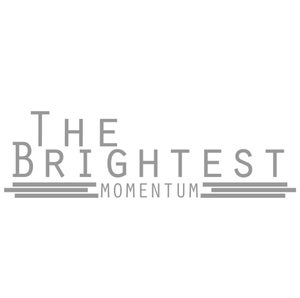 Image of Momentum