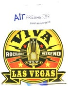 Image of VLV Air Freshener