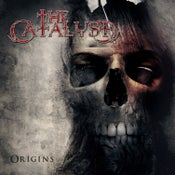 "Image of The Catalyst - ""Origins"""
