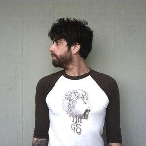 Image of Freud Tee
