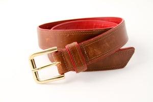 Image of Saddle Brown