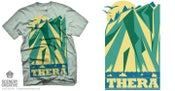 Image of Thera T-shirt