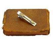 Image of Arrow Tie Bar
