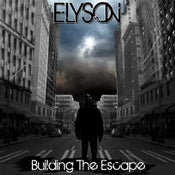 Image of Building The Escape EP