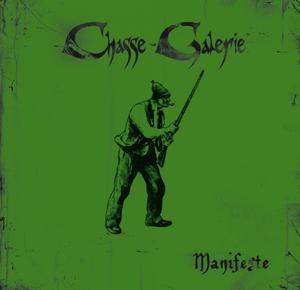 Image of MCD - Manifeste
