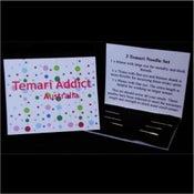 Image of Temari Needle Set of 3