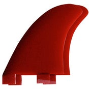Image of Von Sol Pivot Rear fin set
