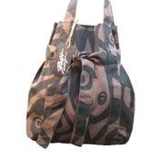Image of Bag 100- Dual Tie Bag
