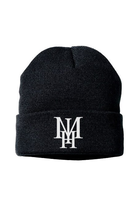 Image of MIH Beanie