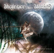 Image of VFW CD Album : Reminiscence