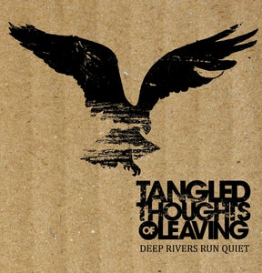 Image of 'Deep Rivers Run Quiet' - Single