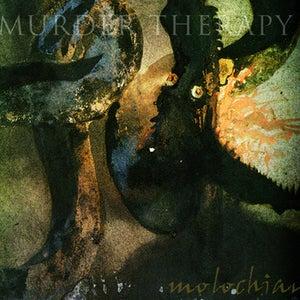 "Image of ""Molochian"" EP 2011"