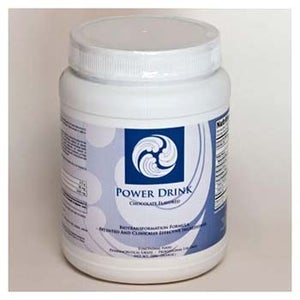 Image of Power Drink