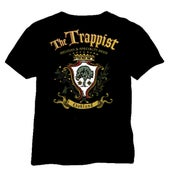 Image of Trappist Tee HOUSE