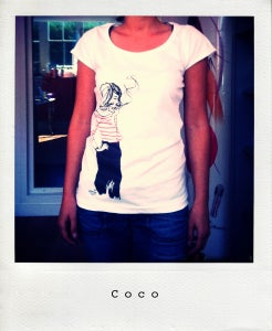 Image of Coco