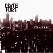 """Image of Death First - Trapped 7"""""""