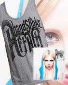 Image of Album & Shirt Bundle