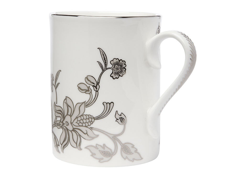 Image of Cup 'Ananda' (Lucent Blooms Collection)
