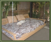 Image of Swing Beds