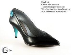 Image of HALIA Marine