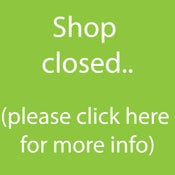 Image of SHOP CLOSED