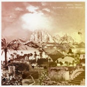 Image of Grass House - A Cradle, A Short Breath ( Ltd Ed Postcard Single) ON SALE