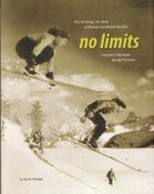 Image of No Limits - First Edition revised (2012)