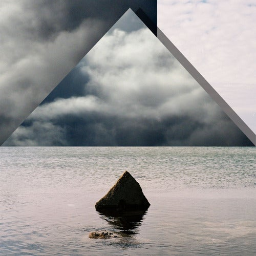 Image of Shore To Shore (LP/CD)