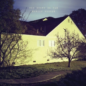 "Image of The Story So Far / Morgan Foster - Split - 7"" Vinyl"