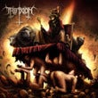 "Image of TRIFIXION:"" A UTOPIA FOR THE DAMNED"" CD"