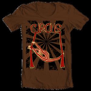 Image of Circus Life - T-Shirt
