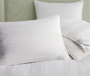 Image of Scandia Home Lucerne Comforter