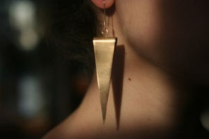 Image of Cut Throat