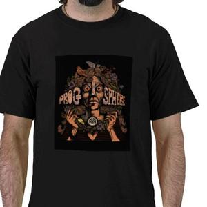 Image of Basic T-Shirt Black (All sizes)