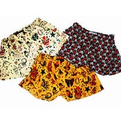 Image of EXCLUSIVE BOXERSHORTS!