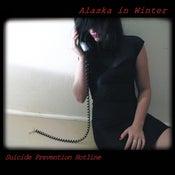 Image of Suicide Prevention Hotline CD
