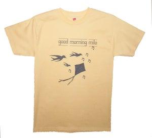 Image of Songbird T-Shirt