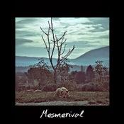 Image of Mesmerival- Mesmerival E.P