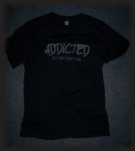 Image of Addicted Men's Tee