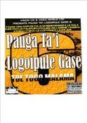 Image of Pauga Ta'i Logoipule Gase Volume 6