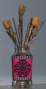 Image of Sassy Bold Jar