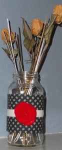 Image of Pure Americana Jar