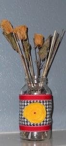 Image of Classic Sunshine Jar